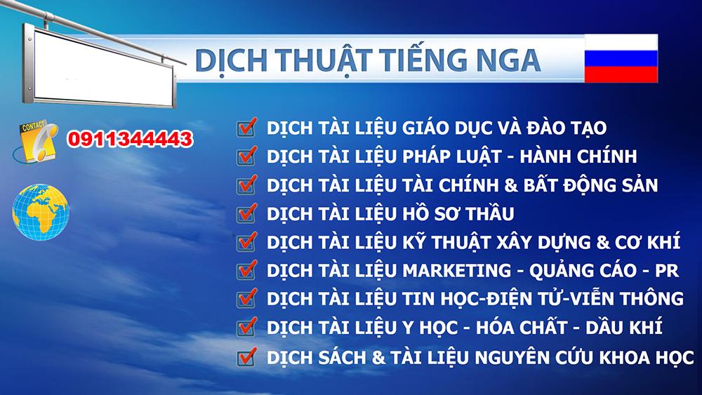 dich-thuat-tieng-nga-ha-noi-2